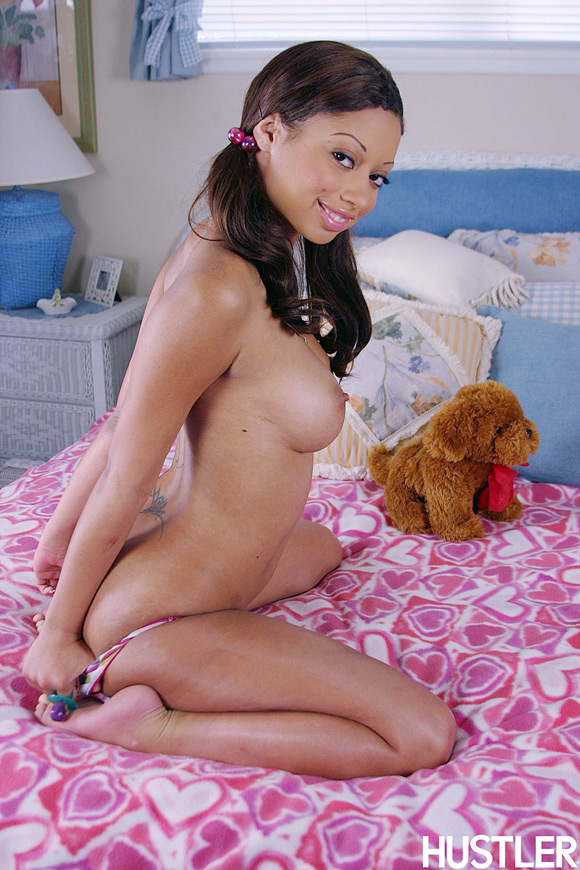 angel-cummings-naked-barely-legal-girl-2