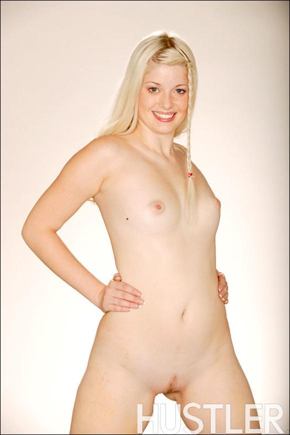 charlotte-naked-barely-legal-girl-3