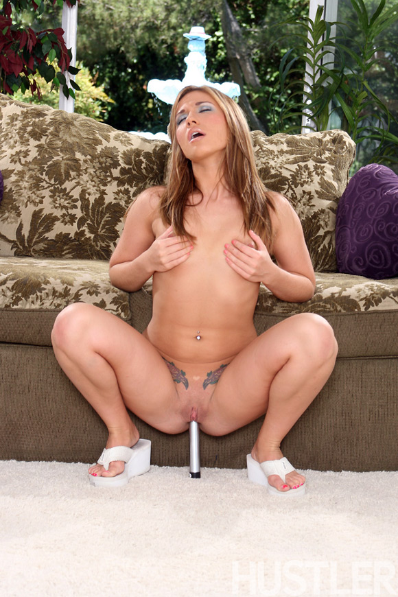 dakoda-brookes-naked-barely-legal-girl