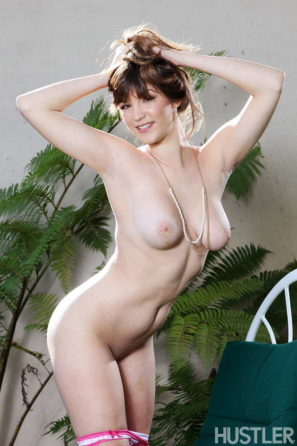 holly-michaels-naked-barely-legal-girl