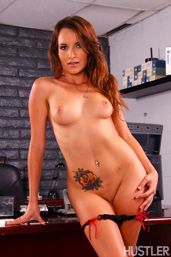 jenna-rose-naked-barely-legal-girl