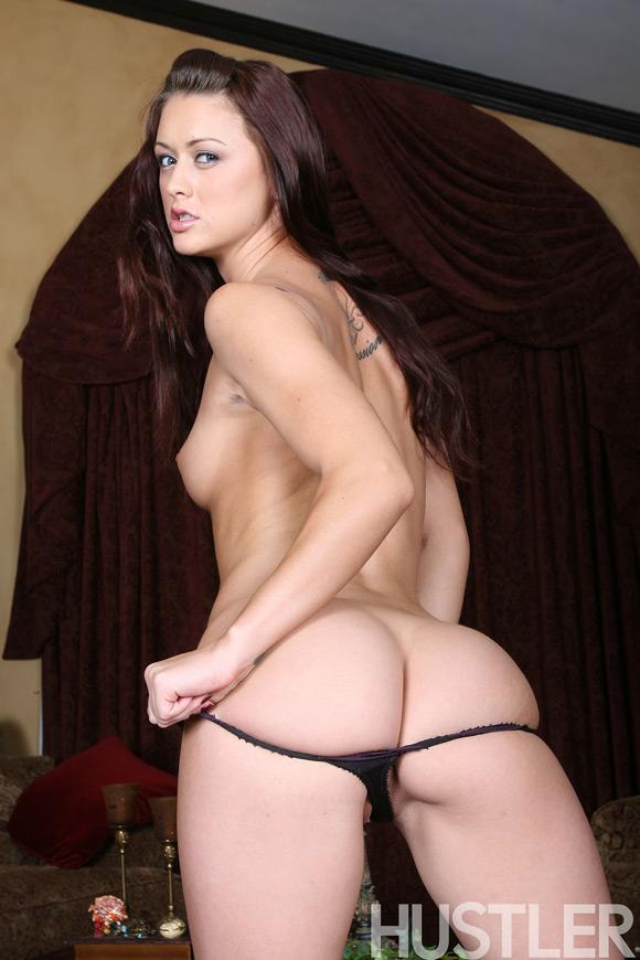karlie-montana-naked-barely-legal-girl-2