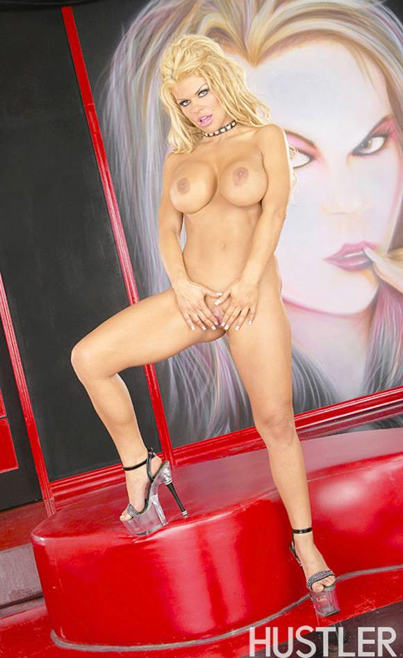 sophia-rossi-naked-barely-legal-girl