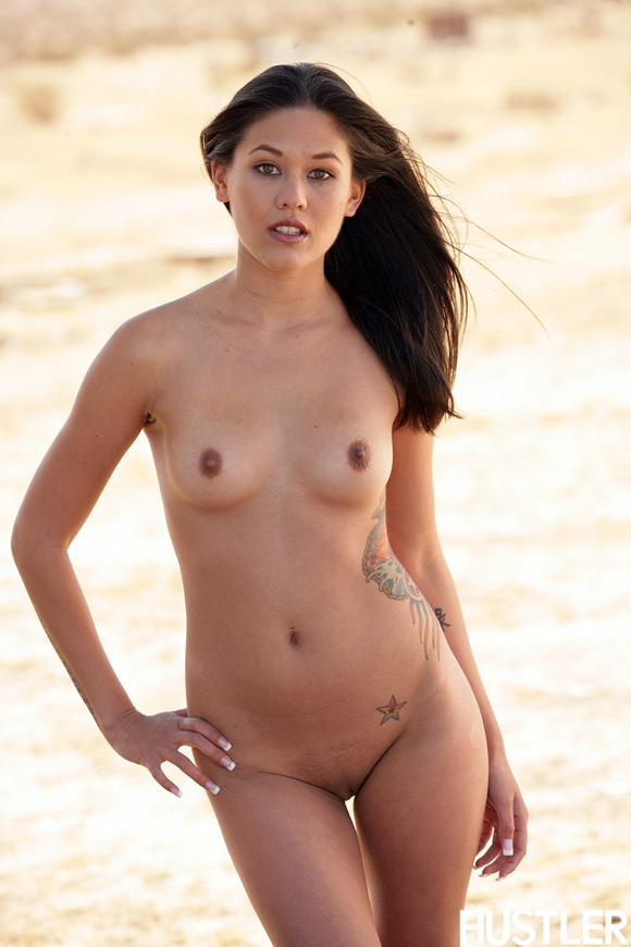 tia-cyrus-naked-barely-legal-girl-3