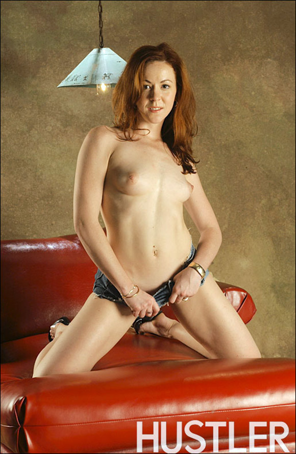 trinity-naked-barely-legal-girl