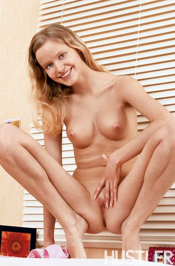 blonde-schoolgirl-naked-barely-legal-girl