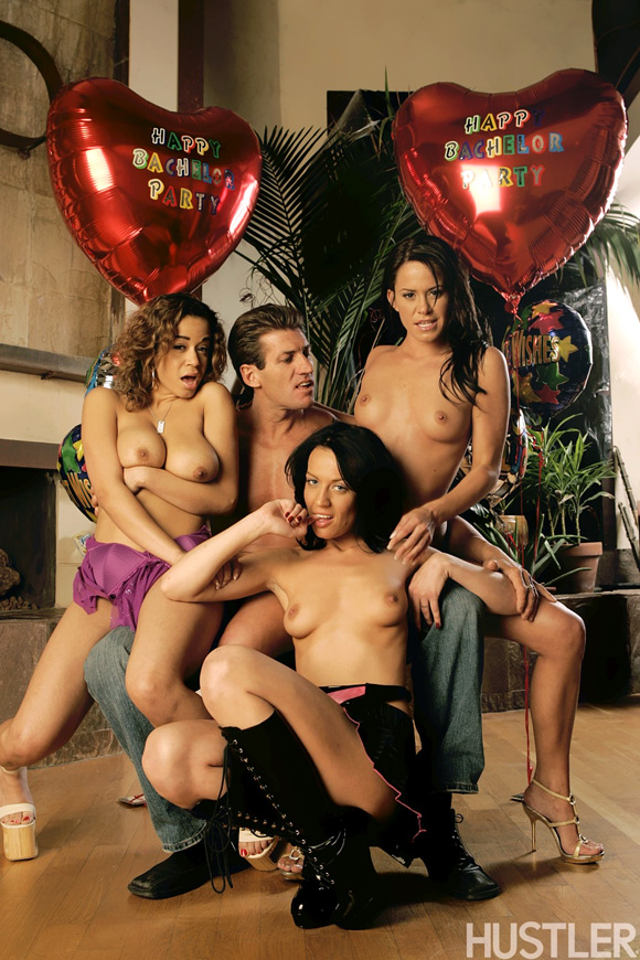 group-party-naked-barely-legal-girls