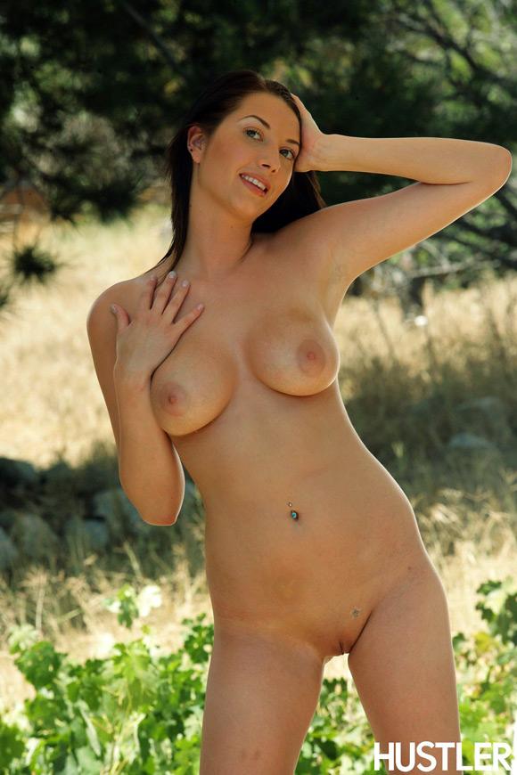 jasmine-delatori-naked-barely-legal-girl-2