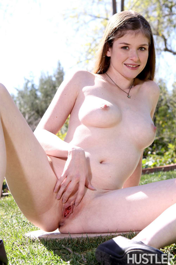 lara-brookes-naked-barely-legal-girl