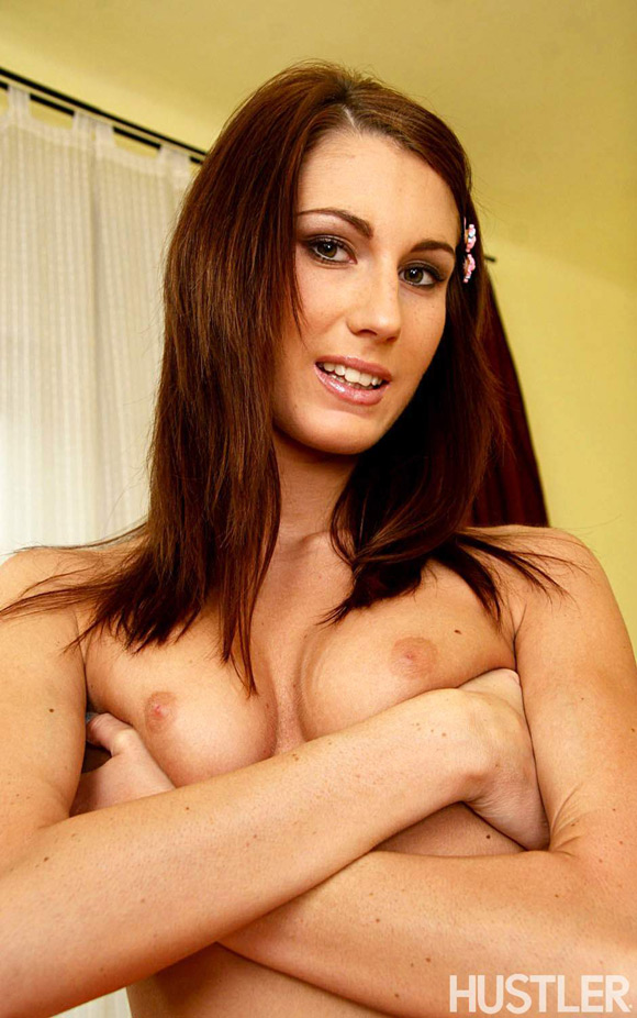 josette-most-naked-barely-legal-girl